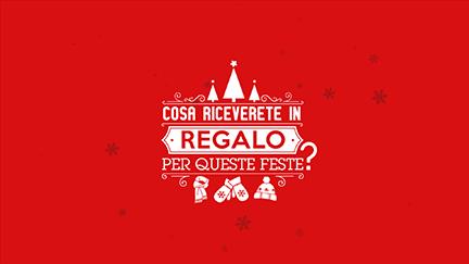 Adecco / Buone Feste